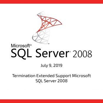 Microsoft SQL Server Archives - Monin