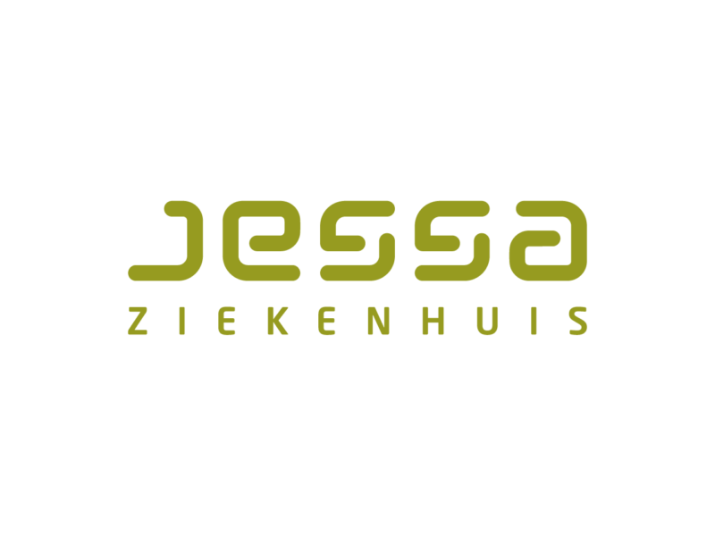 Monin strengthens  strong Oracle environment  at Jessa Ziekenhuis