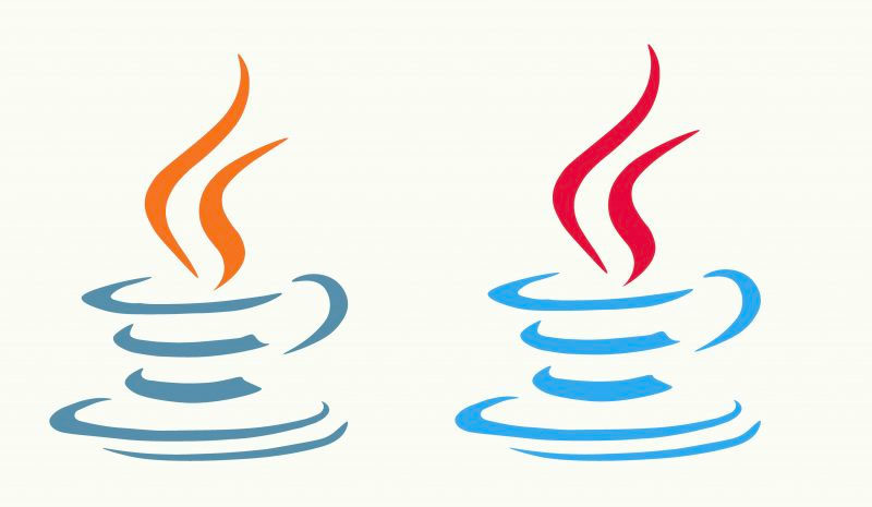 Do you suddenly need a payed subscription for using (Oracle) Java?