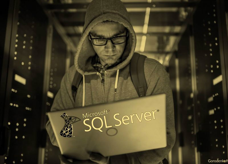 How-to make yourself a SYSADMIN on Microsoft SQL Server (exploit)
