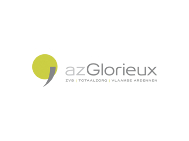 AZ Glorieux keeps ICT up and running with Monin