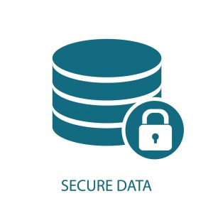 datasecure